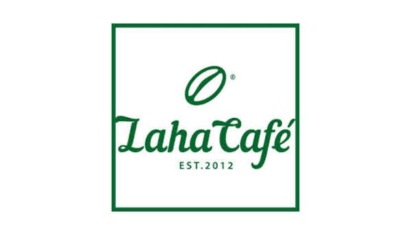 nhuong quyen thuong hieu cafe laha