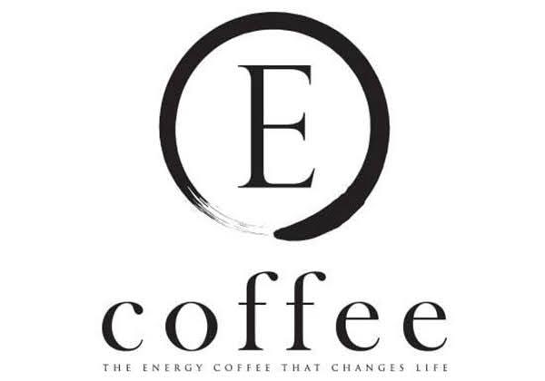 Mô hình nhượng quyền 0 đồng với E - coffee