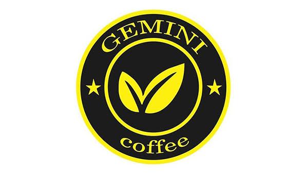 Chi phí nhượng quyền thương hiệu Gemini coffee